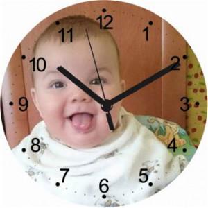 hodiny1.jpg