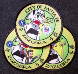 zozobra-sublimated-patches-2-1024x978.jpg