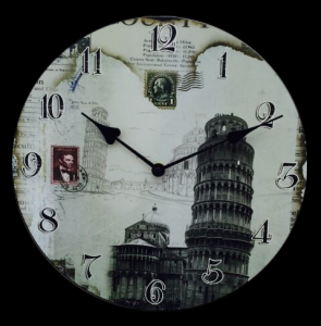 diy-picture-hanging-sublimation-blank-mdf-clock.png
