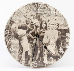 personalized-sepia-photo-clock-wood-round-52002-600x575.jpg