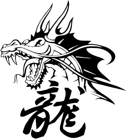 oriental-dragons-wall-art-stickers-05
