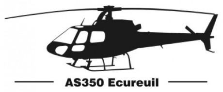 as350ecureuil