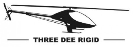 Three Dee Rigid