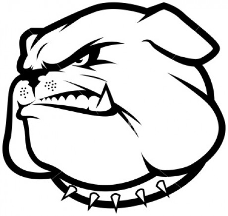 stock-illustration-231695-bulldog-logo