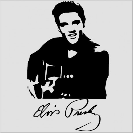 elvis_car_sticker_decal_graphics_vinyl_elvis_prestley_signature_-1-web