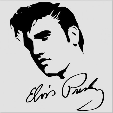 elvis_car_sticker_decal_graphics_vinyl_elvis_prestley_signature_-3-web