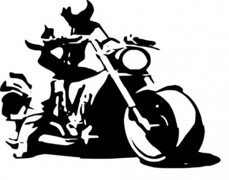 motorcycle-cruiser-chopper-vinyl-decal-sticker-600f1