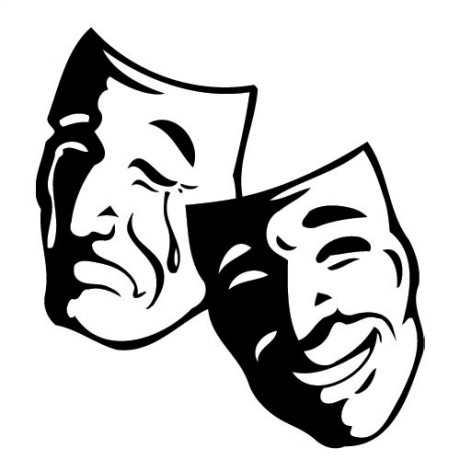 theatre-faces-vinyl-decal-[2]-187-p