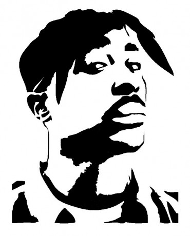 tupac_band_vinyl_decal_stickers__18692