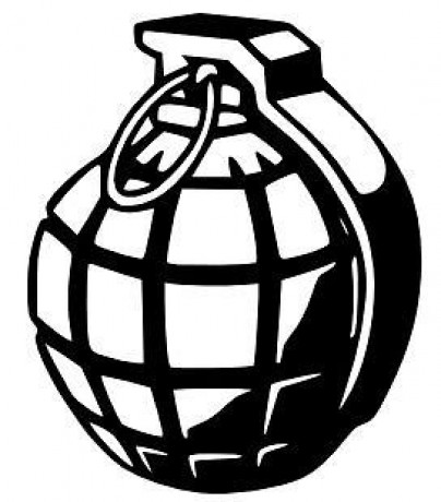 156694873_hand-grenade-vinyl-wall-art-sticker-style-design-british