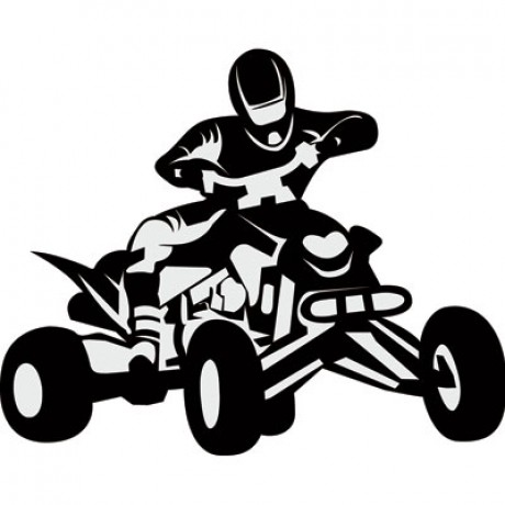 attackgraphicsriderdecalsquadhighspeed30-x375black-dirt-bike-rider-accessories-stickers-decals