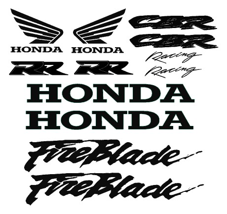 HONDA_0020_DECAL_0020_SET_0020_JPG