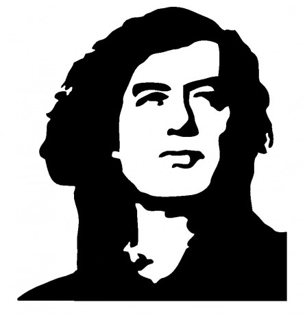 jimmy_page_band_vinyl_decal_stickers__18515