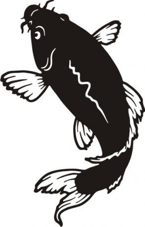 koi-fish-sticker-3-4178-p