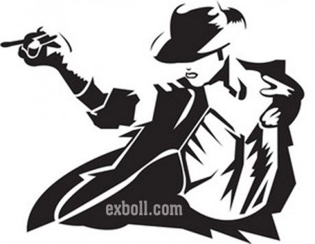 michael-jackson-car-vinyl-stickers-