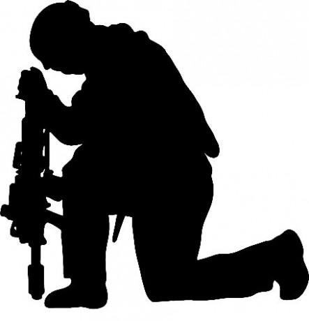 soldier_praying_decal_2__13250