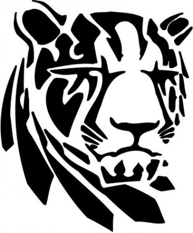Tribal_Tiger_Stickers_25__15128_zoom