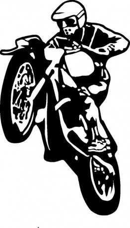 dirt_bike_die_cut_decal_2__06873