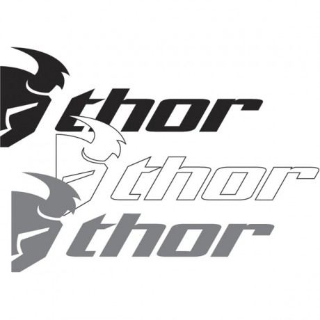 2011-Thor-Motocross-Slant-Die-Cut-Decals-MCSS