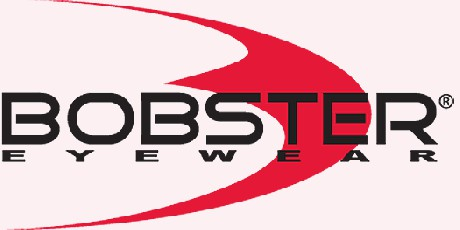 Bobster2009_logo1