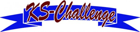 ks_challenge_logo_small