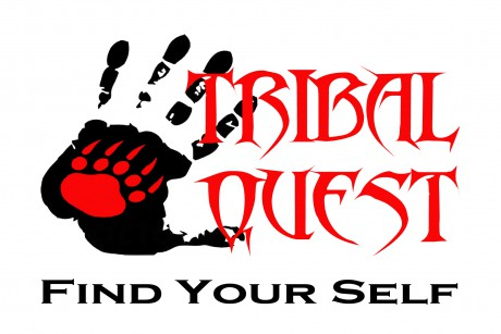 TRIBAL_QUEST_LOGO17 copy