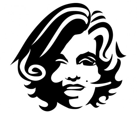 289-woman-free-vector-graphics