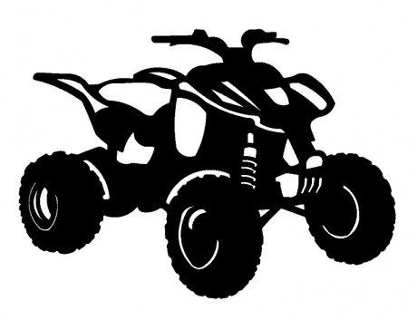 atv-for-recreation