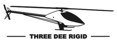 Three Dee Rigid 2.